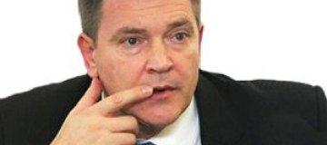 """Колесниченко """"похоронил"""" отца задолго до своего рождения"""
