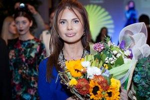 Янукович-младший поддержал показ донецкого дизайнера