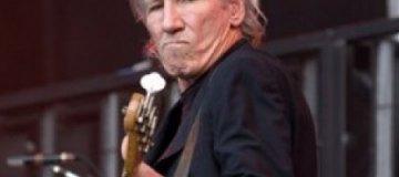 """Основатель Pink Floyd заявил о правах России на Севастополь и попал в базу """"Миротворца"""""""
