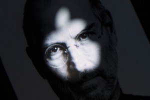 Первая любовь Джобса написала мемуары об отношениях с создателем Apple