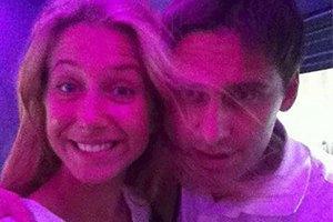 Экс-муж Снежаны Егоровой доводит дочь до слез