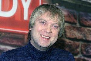 Сергей Светлаков устроил дебош в Сочи