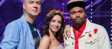 Хореограф Татьяна Денисова стала ведущей российского телешоу