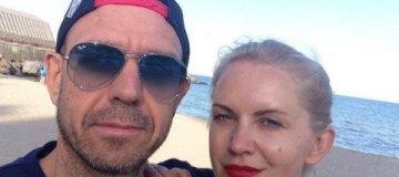 Сергей Михалок тайно женился на белорусской актрисе