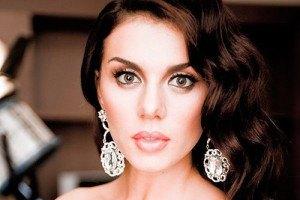 Анна Седокова прокомментировала информацию о разводе