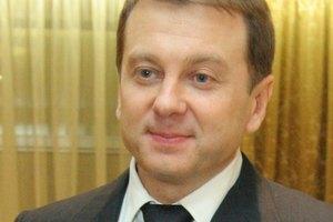 Тимофея Нагорного задержали в Москве за участие в Марше мира