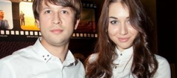 Внук Богдана Ступки готовится к свадьбе