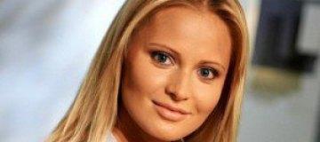 Дана Борисова рассказала, как боролась с алкоголизмом
