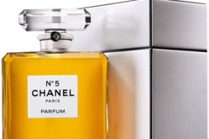 Духи Chanel No. 5 пригрозили запретить из-за аллергиков