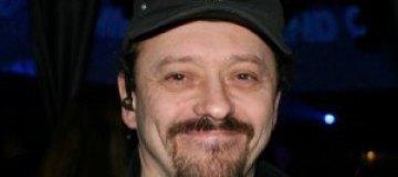 Сергей Поярков сбил человека