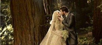 Одного из основателей Facebook оштрафовали за свадьбу