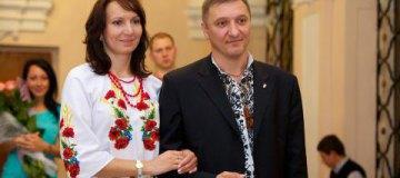 Олимпийская чемпионка Елена Пидгрушная развелась с мужем