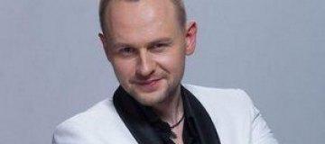 """Павел Табаков: """"Держу кулаки за Маричку и верю в ее победу"""""""