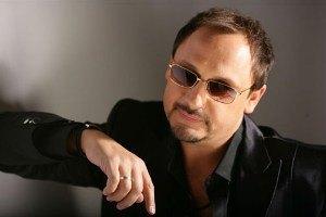 В Крыму сорвали концерт Стаса Михайлова