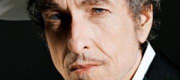 Обама вручил Бобу Дилану высшую награду США