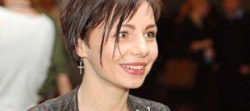 Ради бывшего мужа Наталья Гордиенко похудела на 20 кг