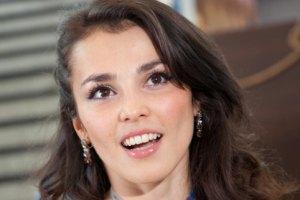 Сати Казанова бросила любовника по совету астролога