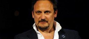 Стас Михайлов уходит из шансона в оперу