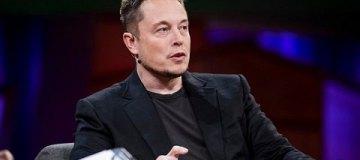 С помощью музыки Баха будут отпугивать грабителей авто Tesla