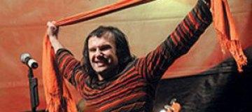 Музыка с Майдана. Семь лет спустя