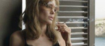 Критики прохладно приняли новый фильм Анджелины Джоли