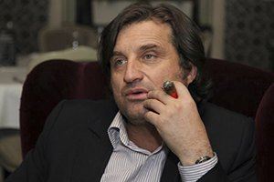 Отар Кушанашвили был не в восторге от Дмитрия Шепелева