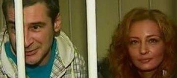"""Участника """"Грин Грей"""" приговорили к девяти годам"""