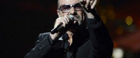 Бывший любовник Джорджа Майкла заявил, что певец покончил с собой