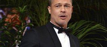 В интернет попало видео с первыми кинопробами голливудских звезд