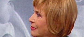 """Наркодилером из """"Грин Грей"""" оказался сын телеведущей"""