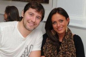 Юлия Началова худеет к свадьбе