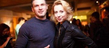 Арсен Мирзоян и Тоня Матвиенко попробовали себя в дубляже