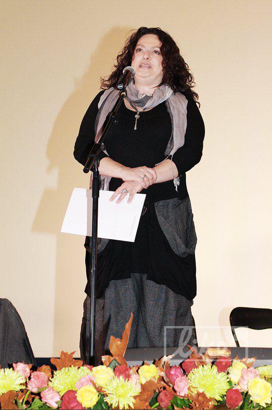 Екатерина Копылова