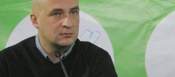Почетный теннисист Украины насмерть сбил пешехода
