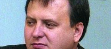 Народный депутат от БЮТ удивился высоким ценам на обувь