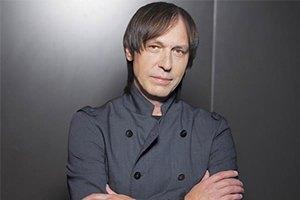 Николай Носков лишился слуха из-за болезни