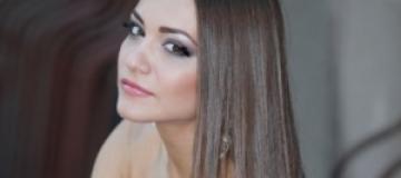 """Украинка получила первый титул на """"Мисс Земля 2011"""""""