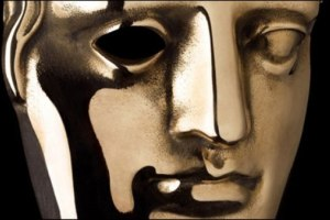 В Британии раздали кинопремию BAFTA