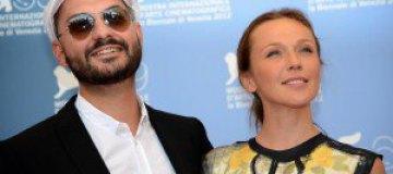 Джанабаева опозорилась на Венецианском кинофестивале