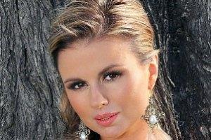 Анна Семенович сбежала от Баскова  к возлюбленному