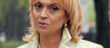 """Кужель спела посвященную ей песню: """"Так, давай же, Александра, и в Москве качай права"""""""
