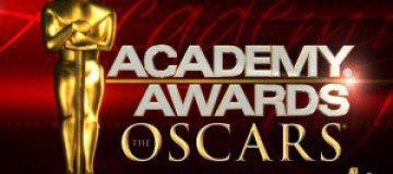 """Сегодня в Голливуде раздадут """"Оскары"""""""