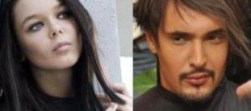 Мама Алины Гросу выдала бы дочь замуж за Козловского