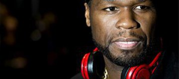 50 Cent предстанет перед судом из-за порно