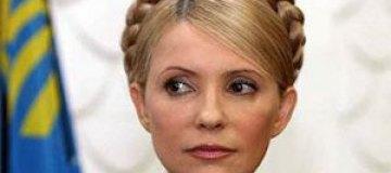 Звезды шоу-бизнеса про арест Тимошенко