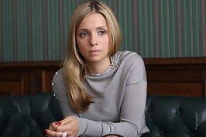 Новый парень Жени Тимошенко - гражданин США?