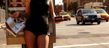 В Бельгии проституткам запретили быть сексуальными