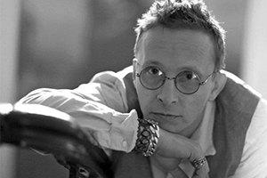 Умер брат актера Ивана Охлобыстина