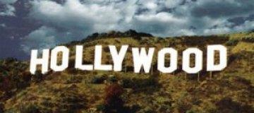 """Надпись """"Голливуд"""" отреставрируют в честь юбилея"""