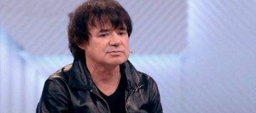 Звезда 90-х Евгений Осин умер в возрасте 54 лет